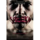Narcissist : Seduction (The Disorder Series Book 1)