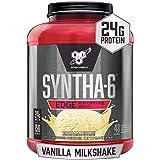 BSN sports nutrition endurance and energy drinks, SYNTHA-6 EDGE, 1.82kg
