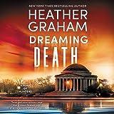 Dreaming Death Lib/E