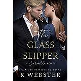 The Glass Slipper: A Cinderella Novel