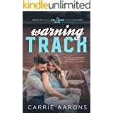Warning Track (Callahan Family Book 1)
