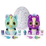 Hatchimals Hatchibabies Ponette Assorted Toy