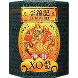 S&B 李錦記 海鮮XO醤 80g