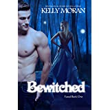 Bewitched (Fated Book 1)