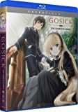 Gosick: The Complete Series [Blu-ray]