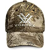 Vortex Optics Camo Hats