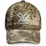 Vortex Optics Camo Hats