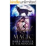 Mated To Magic (Stark Creek Shifters Book 1)