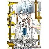 D・N・ANGEL New Edition III (あすかコミックスDX)