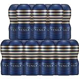 TENGA テンガ PREMIUM TENGA プレミアム テンガ バキュームカップ 25本セット AMS-006