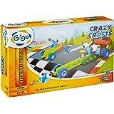 Gigo 7266 Crazy Crafts