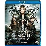 スノーホワイト [Blu-ray]