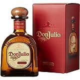 Don Julio Reposado Tequila, 700 ml