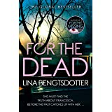 For the Dead (Detective Charlie Lager Book 2)