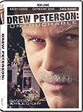 Drew Peterson: Untouchable [DVD]