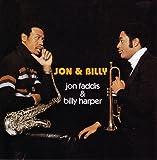 Jon & Billy