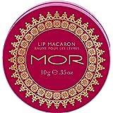 MOR Boutique Rosebud Lip Balm, 10g