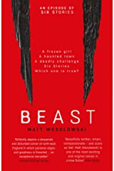 Beast (Six Stories Book 4) Kindle Edition