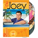 Joey: Complete First Season [DVD] [Import]