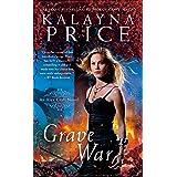 Grave War: 7