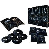 ゲーム・オブ・スローンズ 最終章 DVD コンプリート・ボックス(初回限定生産)