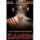 Damon (Colbana Files)