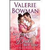 No Other Duke But You: A Playful Brides Novel: 11