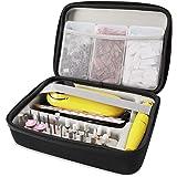 Nail Drill Kit Case