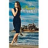 A Model Engagement (City of Dreams Book 2)
