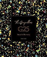【Amazon.co.jp限定】G25 -Beautiful Harmony- (初回生産限定盤) (デカジャケット(通常盤絵柄)付)