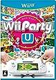Wii Party U - Wii U