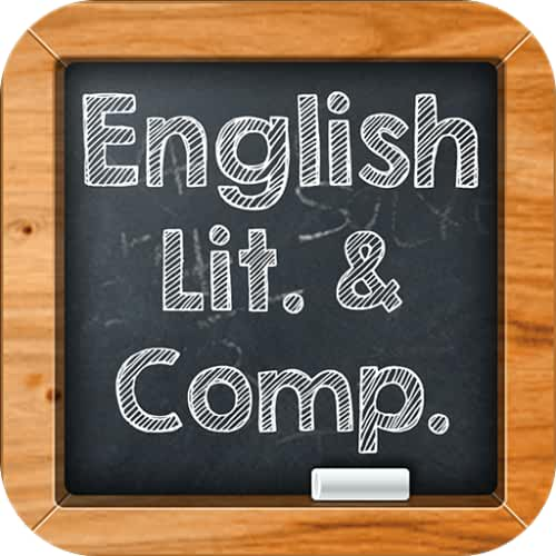 english comp English 122 is a college-level writing course that introduces students to the various forms of academic discourse this course focuses primarily on the basic elements of college composition and writing as a process in both narrative and analytical forms.