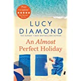 An Almost Perfect Holiday