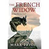 The French Widow: A Hugo Marston Novel: 9