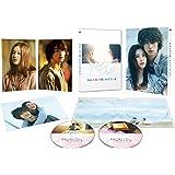 きみの瞳が問いかけている Blu-rayコレクターズ・エディション<2枚組>【初回生産限定】アウターケース+ポストカード3枚付