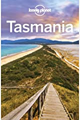 Lonely Planet Tasmania (Travel Guide) Kindle Edition