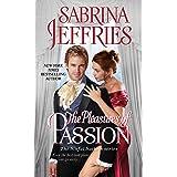 The Pleasures of Passion, Volume 4