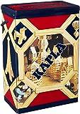 KAPLA カプラ200 【日本正規品】