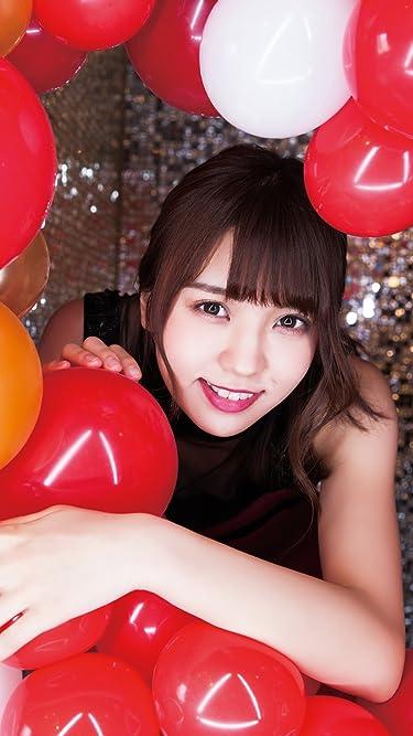 女性アイドルグループ - 小林由依