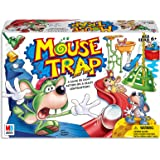 Mouse Trap - Kids Educational Game - Ages 6+