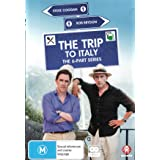 TRIP TO ITALY - The Complete Series Version, THE
