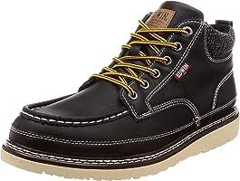 [エドウィン] ブーツ EDW7926 メンズ
