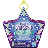 Lps Lucky Pairs