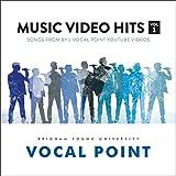 Music Video Hits, Vol. 1
