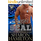 Cruisin' For A SEAL (SEAL Brotherhood Series Book 5)