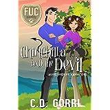 Chinchilla and the Devil (FUC Academy Book 6)