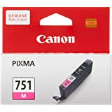 Canon Inkjet CartridgesCLI-751M