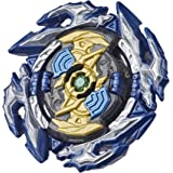 BEYBLADE Burst Surge Speedstorm Spear Dullahan D6 Spinning Top Single Pack -- Balance Type Battling Game Top, Toy for Kids Ag