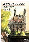 遥かなるケンブリッジ―一数学者のイギリス―(新潮文庫)