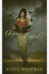 Green Angel Kindle Edition